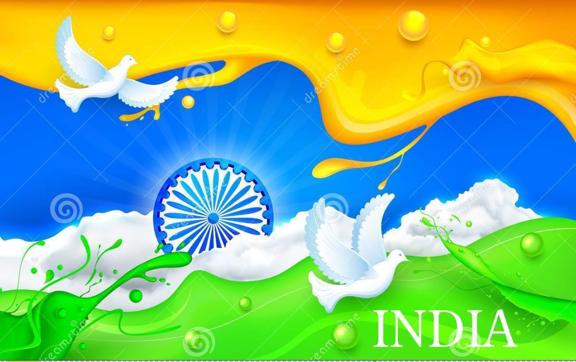 dove-flying-indian-tricolor-flag-illustration-showing-peace-36582005.jpg