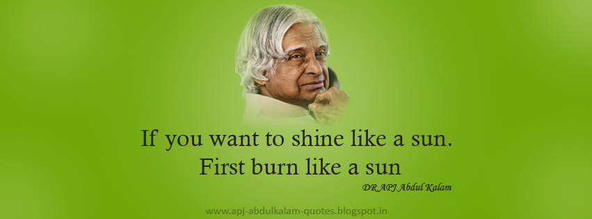 Image result for Abdul Kalam Images hd
